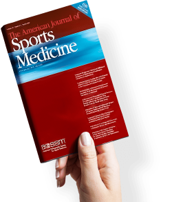The American Journal of Sports Medicine