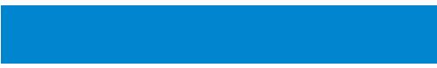 赤羽静脈瘤クリニック/東京都北区赤羽の下肢静脈瘤の日帰り治療専門クリニック